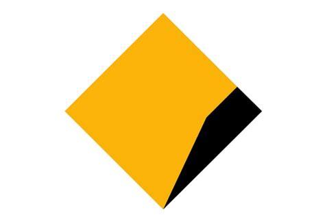 commonwealth bank usa commonwealth bank analytics information employment