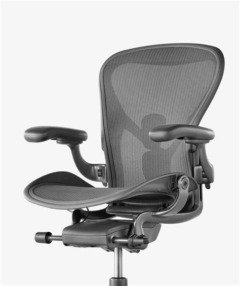 german office chairs cryomats org