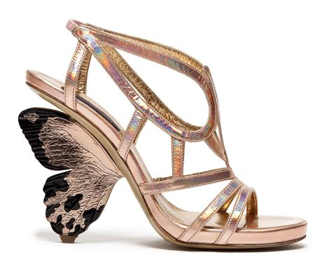 designer gold wedding shoes 35 designer wedding shoes that are worth blowing the