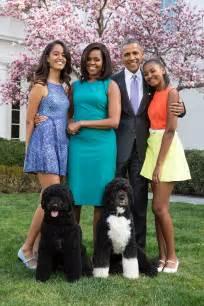 Barack obama und seine familie wohnen laut google im nigga house