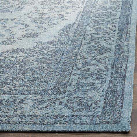 Safavieh Vintage Rug Collection Rug Clv121c Classic Vintage Area Rugs By Safavieh