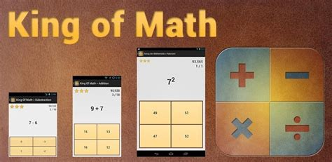 king of math pro apk king of math apk 4 0 apk downloads ws