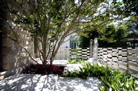 Beautiful Apartment Gardens #7: Design-idyllic-courtyard-garden-at-the-new-sydney-0-233.jpg