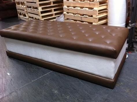 ice cream sandwich loveseat pin by emmy price on crafts for the home pinterest
