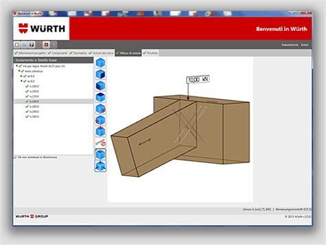 programma per progettare mobili 187 software progettazione mobili legno gratis