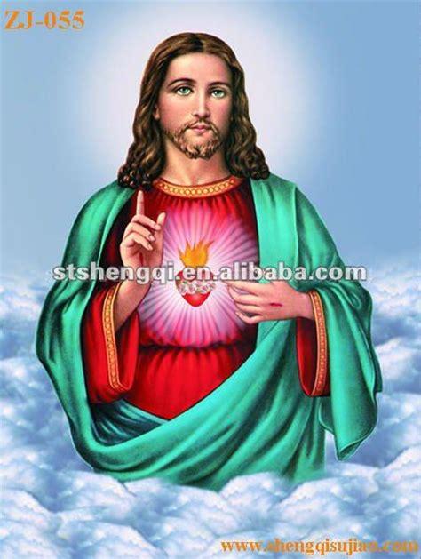 imagenes religiosas navideñas fotos religiosas gratis imagui