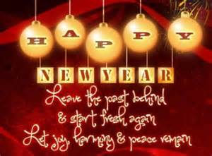 new year ecards animated happy new year 2013 ecards wonderful creation desktop