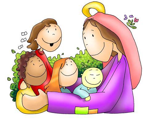 imagenes virgen maria infantil la catequesis el blog de sandra consagraci 243 n de los
