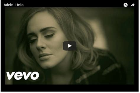 adele hello mp3 download vevo top music videos of 2015 2016 best of youtube freemake
