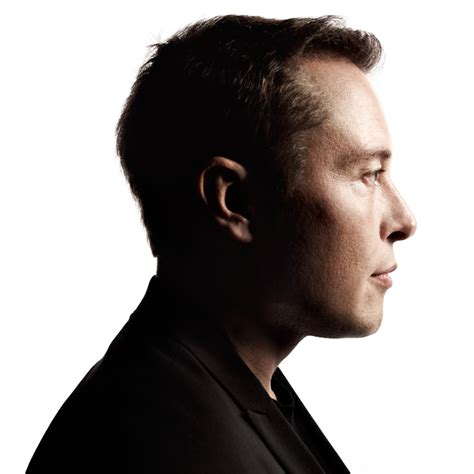 elon musk wired elon musk s mission to mars wired