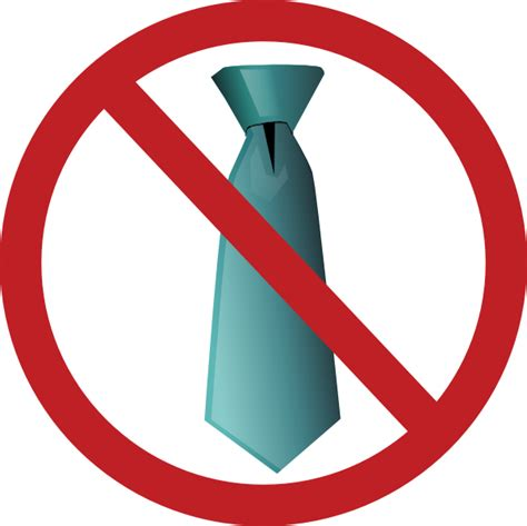 Neck Tie Clip neck tie clip www imgkid the image kid has it