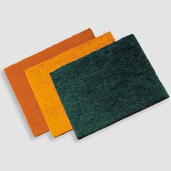 Kitchen Scrubbers by Cleaning Scrubbers In Mumbai Maharashtra Suppliers