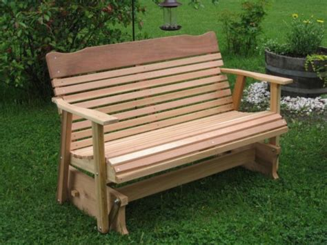 wooden bench for garden garden benches outdoor furniture for your lovely garden
