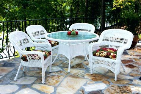 best way to clean white plastic lawn chairs cleaning white plastic outdoor furniture peenmedia