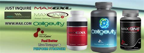 Glutathione Detox Symptoms by Glutathione Our S Most Powerful Weapon