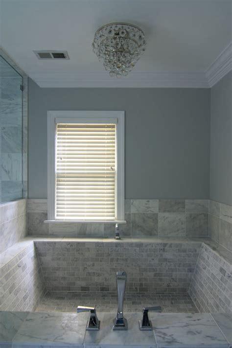 roman bathroom ideas bridget beari design chat roman tubs bathroom ideas pinterest design look at