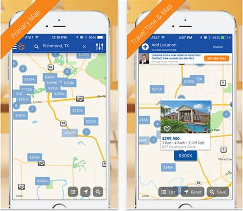Rent To Own Homes App by 3 Apps That Make Your House Easier Homes