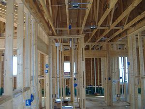 new construction electric wiring harry electrician