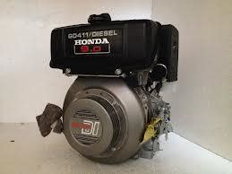 Honda Service Manuals To Repair And Service The Easiest