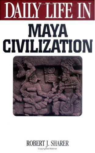 civilization is not yet civilized books civilization books 2 ancient history encyclopedia