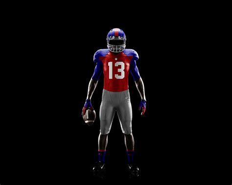 ny giants colors new york giants news and player numbers big blue
