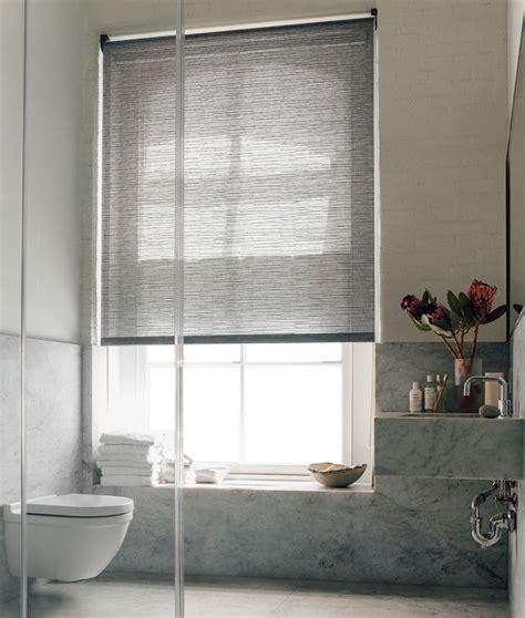bathroom window blinds ideas bathroom window blinds brickyardcy com