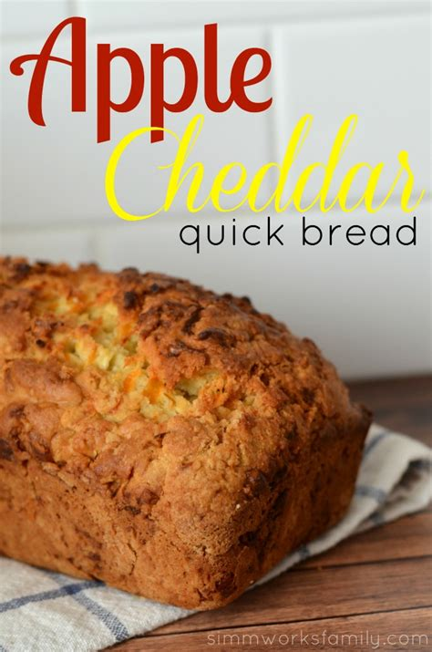 apple quick bread quick bread recipe dishmaps