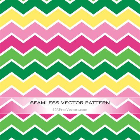 seamless pattern chevron seamless chevron pattern 123freevectors
