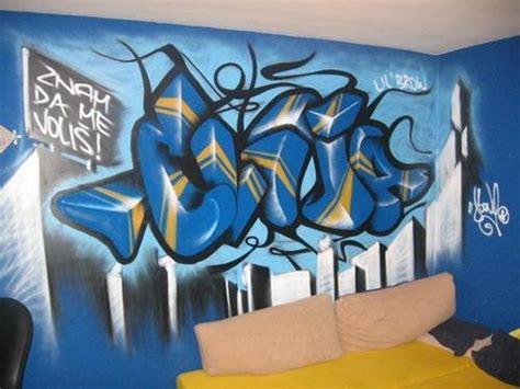 chill out graffiti wallpaper nartgrafitti