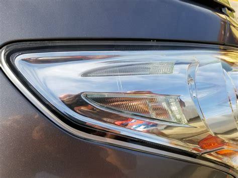 Just Used by I Just Used Wipe New For My Headlights Myg37