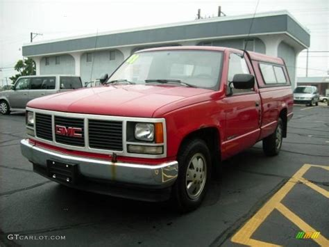 1988 bright gmc c k 2500 c2500 17392800 gtcarlot car color galleries