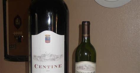 L Wine Bottle by What Can I Do With An Empty 5 Liter Wine Bottle Jeraboam