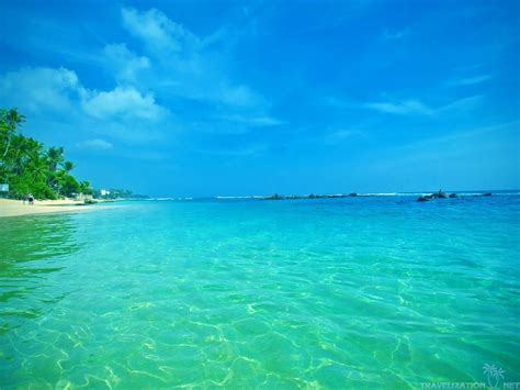 wallpaper sea green sea green around the world in 80 days pinterest