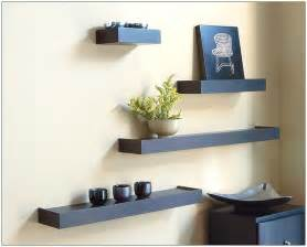 shelving ideas to place your important things my office