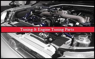 subaru performance tuning parts car tuning parts subaru performance tuning advanced