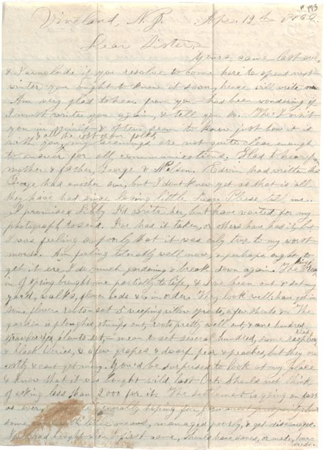 Reconstruction After The Civil War Essay by Black Reconstruction After Civil War Essay