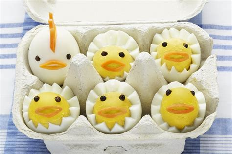 ricette per cucinare le uova modi per cucinare le uova ricette
