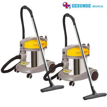 Vacum Cleaner Untuk Kantor mesin penyedot debu basah dan kering alat sedot deu vacuum cleaner 22 liter untuk mall hotel