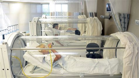 snowcap sleeping canopy oxygen bed bedding sets