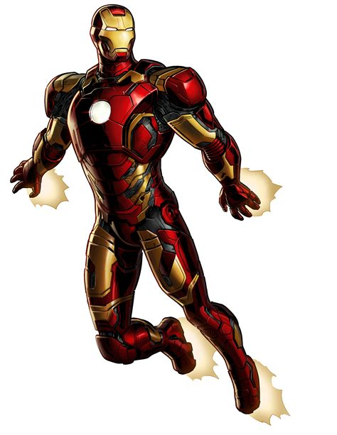 imagenes de wolverine vs iron man ironman png images free download