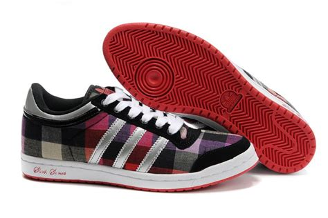 fashion world adidas shoes for