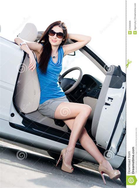 Im Auto Ficken by Frauen Im Auto Ficken