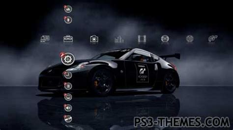 ps4 themes cars ps3 themes 187 search results for quot gran turismo 6 quot