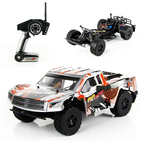 Rc King Cross Country Speed Remote Scale 1 14 free shiping rc toys l979 1 12 scale 2 4g 4wd cross country racing rc high speed radio