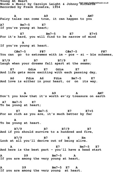 lyrics frank sinatra sinatra lyrics 28 images song lyrics with guitar