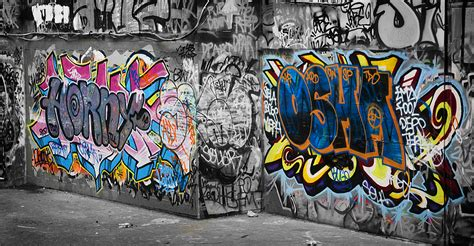 wallpaper graffiti skate the london chocolate festival and some graffiti