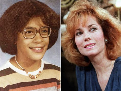 Pictures Of Hoda And Kathie Lee Make Overs | throwback klg hoda lol over old photos today com