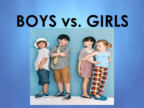 boy vs boys vs ppt