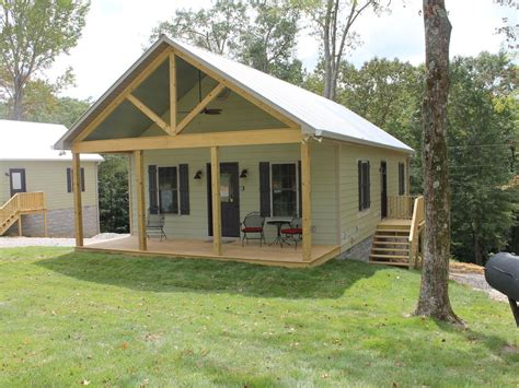 Rustic Family Cabin On The Lake Sleeps 12 Enjoy Our Rustic Cabin Just Yards From Vrbo
