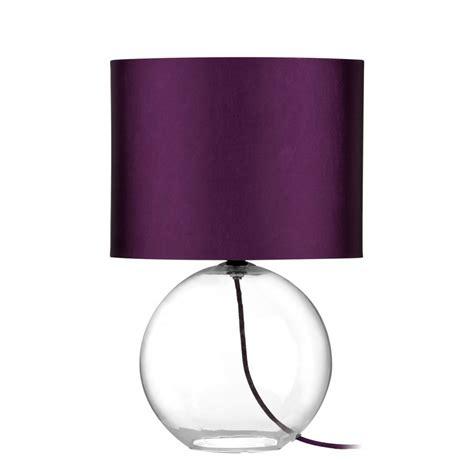Purple Bedroom Furniture purple bedroom lamps vintage inspired bedroom furniture